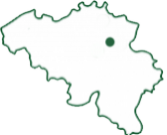 Carte Abbaye du Val-Dieu