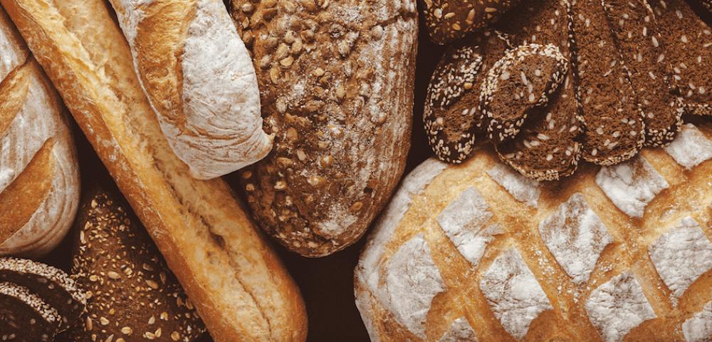 Le pain : un aliment de base à redécouvrir !