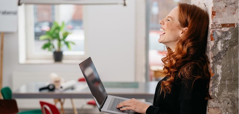 5 astuces pour relâcher la pression au travail