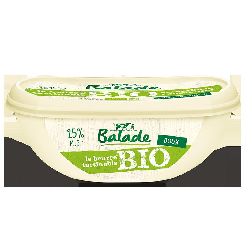 beurre, lait, bio, biologique