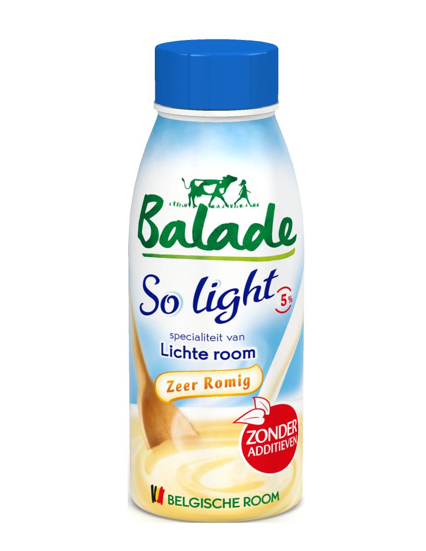 melk, room